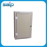 厂家直销PVC防水箱300*300*130 电气防护箱 照明配电箱 电表箱