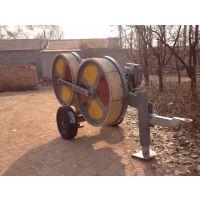 液压张力机 液压牵引机 液压张力机厂家