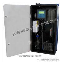钠度离子浓度计、DWG-5088钠离子监测仪、氯离子浓度计