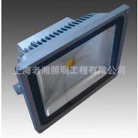 厂家直销 LED大功率泛光灯 优质LED户外投光灯 量大价优