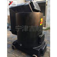吉顺养殖专用育雏锅炉养鸡鸡舍种植大棚恒温加温40°专用水暖循环锅炉(js-02)