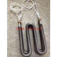销售烤箱用电热管/设备用电热管/低价出售JXC-G01电热管