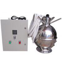 供应水箱自洁消毒器,水箱自洁器,水箱消毒器,德清厂家广西批发