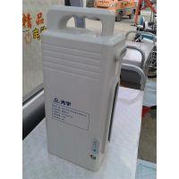 供应山东光宇蓄电池6-GFM-200