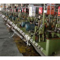 供应不锈钢焊管设备厂家-佛山市源晟键