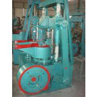 供应【长治蜂窝煤球机】,蜂窝煤球机性能特点,蜂窝煤球机设备,瑞星型煤机械