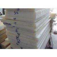 大型衬板,大型衬板安装报价,大型衬板生产基地,万德橡塑制品