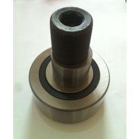生产销售NUKR90螺栓型滚轮轴承-常州韶大轴承厂