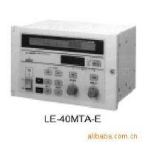 日本三菱电机张力控制器 三菱张力检测器LX-005TD