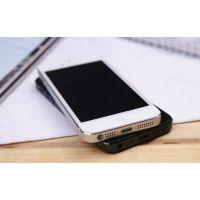 全区Apple/苹果iPhone5代智能手机16G批发三网纯无锁包邮