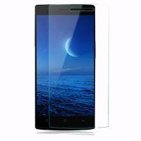 热销型号  OPPO Find7 钢化玻璃膜  OPPO 手机钢化玻璃贴膜 批发