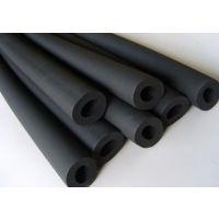 荣成b1级橡塑保温管、橡塑板 在江苏市场热销