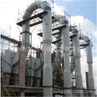 供应专业技术领先的 磷酸氢钠烘干机 磷酸氢钠干燥机 气流干燥机
