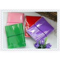 批发优质韩版卡包  名片包   糖果色新款时尚卡包   批发各式卡包