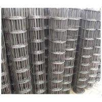 电焊网_热镀锌电焊网_电焊网批发_江恒丝网