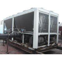 厦门翔安空气源热水器回收废旧空调收购