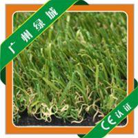 人造草坪|广州|屋顶人造草坪