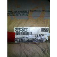 PEI/美国GE/7301-1000 耐化学腐蚀PEI 琥珀色PEI 耐高温PEI 耐磨