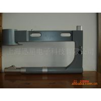 矿业物探仪器皮带检测仪(皮带内钢丝绳)