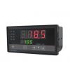 供应XMT-101/2数字温度调节仪