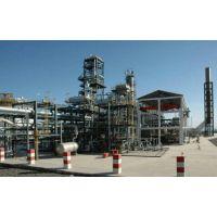 天然气加工设备进口全套代理公司,煤焦油生产设备生产线进口清关开信用证服务