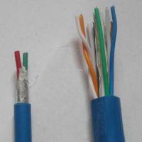 ZA-DJYPVRP -300/500V 阻燃屏蔽电缆安徽天康集团电缆厂