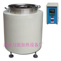 【固体石蜡熔化炉】 熔蜡炉 有万能加热专业提供