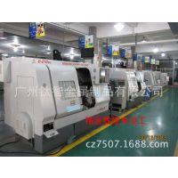广州供应五轴加工,数控车加工,数控铣加工