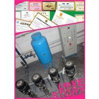 广东台山供水设备、无负压供水设备报价、无负压供水设备品牌、奥凯供水