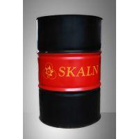斯卡兰特殊材质拉伸油 不锈钢、铝合金拉伸油