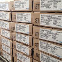TSL1315RA-101K2R5-PF TDK 固定电感器 100uH 2.5A