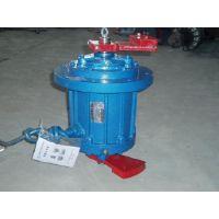 厂家供应振动筛粉机振动电机,重量轻,易安装,现货供应
