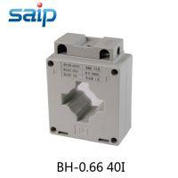 斯普威尔供应BH-0.66 40I互感器  精度等级0.5级电流互感器