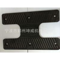 机械配件橡胶垫,工业用橡胶制品,天然橡胶垫,摩托车橡胶脚垫