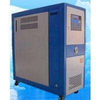 供应利德盛压延机控温器,水温机,江苏模温机