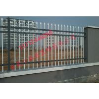 供应护栏 不锈钢护栏 东莞横沥护栏
