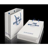 手提袋印刷厂家/手提袋印刷/温州苍南龙港手提袋印刷厂