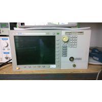 供应只在佳捷伦^Agilent86142B光谱分析仪Agilent86142B陈S15820482048