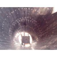 【内蒙谷自治区煤仓衬板】|耐磨煤仓衬板|质量煤仓衬板|盛兴橡塑