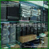 功率型场效晶体管AO4454L