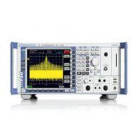 FSU26频谱分析仪维修