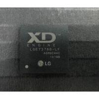 FMMT5179TA弱信号晶体管ZETEX