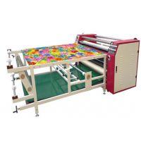 滚筒印花机 热升华转印机 服装布匹移印机