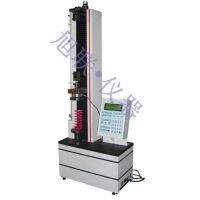 检测各种类型弹簧耐拉压强度机- 旭联弹簧拉伸压缩试验测试机-0-5000n弹簧拉压机