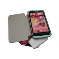 三星W2013手皮套 W2013保护套 W2013  I9512 S5296手机皮套 皮夹