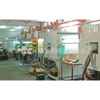 深圳市坪山新区塑料加工厂供应各种塑料产品外壳注塑成型