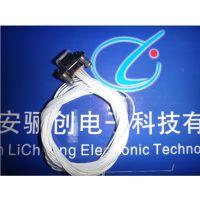 供应国产矩形连接器J30J-9TJL-30CM带线标带线标带线标厂家直销品质保证