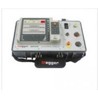供应Megger(AVO)仪器仪表全系列 MTO300 自动化6绕组变压器直流电阻测试仪