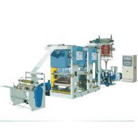 供应吹膜印刷组合机|昆明吹膜机厂家|昆明供应吹膜机设备|云南吹膜机