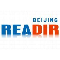 北京瑞德佑业经贸公司